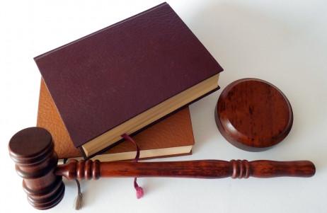 Psycholog biegły sądowy, czyli kto?